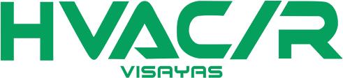 HVAC/R Cebu 2021