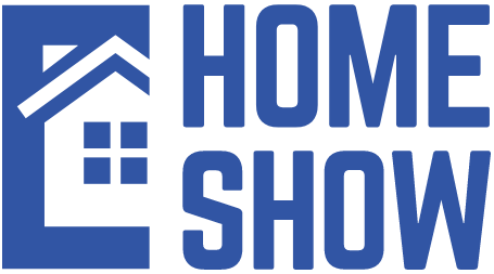 West Palm Beach Spring Home Show 2021