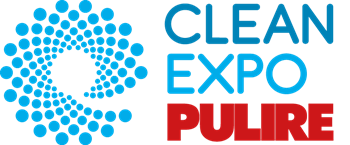 CleanExpo St. Petersburg 2021