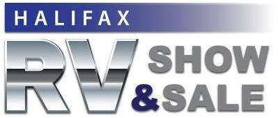 Halifax RV Show 2021