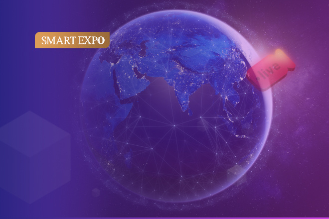 International Export Fair