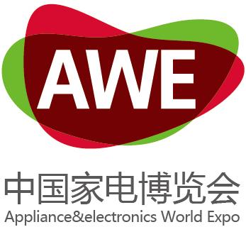 Appliance & Electronics World Expo 2021