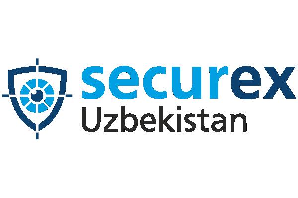 Securex Uzbekistan 2020