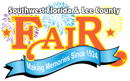 Southwest Florida & Lee County Fair 2021