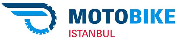Motobike Istanbul 2021