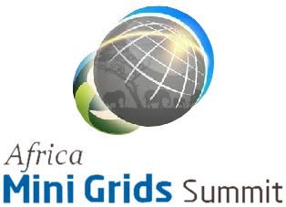 Africa Mini Grids Summit 2021