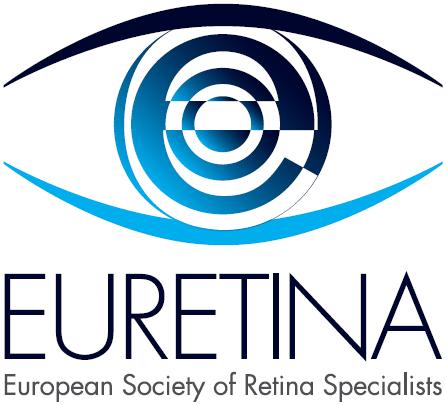 EURETINA Winter Meeting 2021