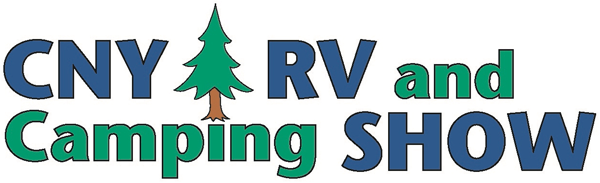 CNY RV & Camping Show 2021