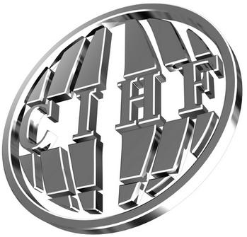 CIHF 2021