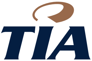TIA 2021