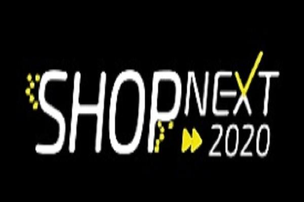 SHOP NEXT 2020