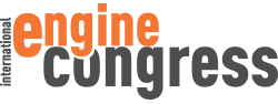 International Engine Congress 2021