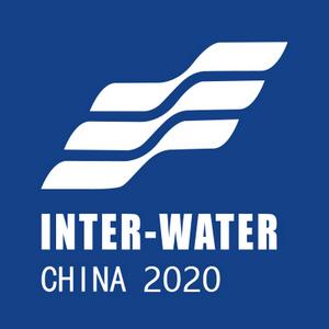 Inter-Water China 2021
