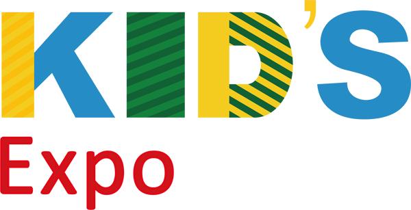 Kids Expo Chengdu 2021
