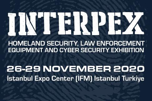 INTERPEX 2020