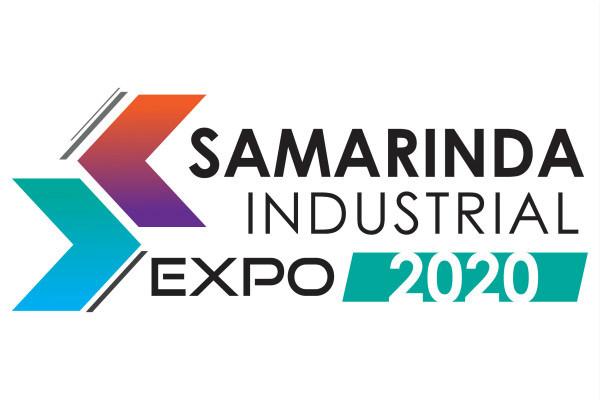Samarinda Industrial Expo 2020