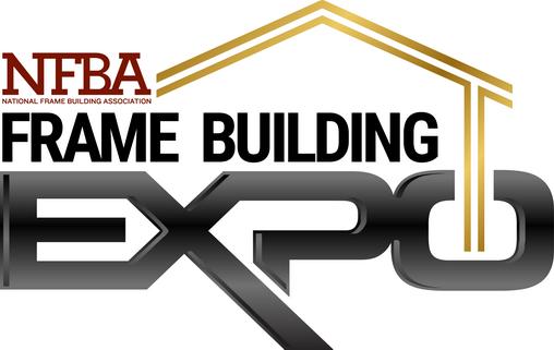 NFBA Frame Building Expo 2021