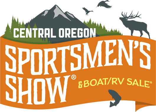 Central Oregon Sportsmen's Show 2021