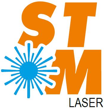 STOM-LASER 2022