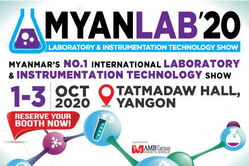 MYANLAB 2020