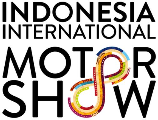 Indonesia International Motor Show 2021