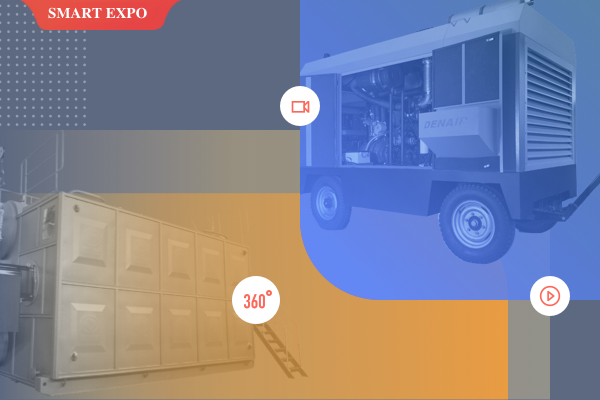 2020 Industry Expo