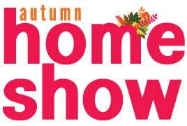 The Brisbane Home Show 2021