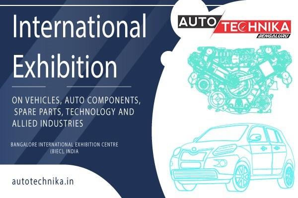 Auto Technika Expo 2021