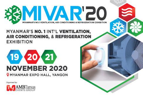 MIVAR 2020