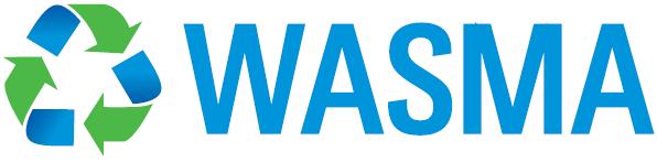 WASMA 2021