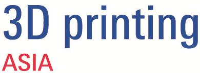 3D printing Asia 2021