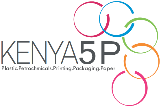 KENYA 5P EXPO 2021