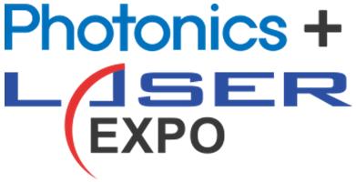 Photonics + LASER EXPO 2022