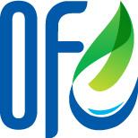 Oman Facilities & Environment 2021
