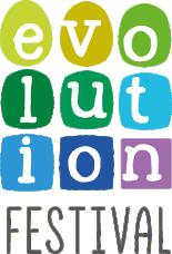 Evolution Festival 2021