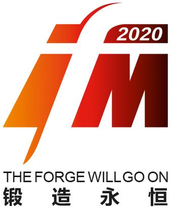 IFM 2021