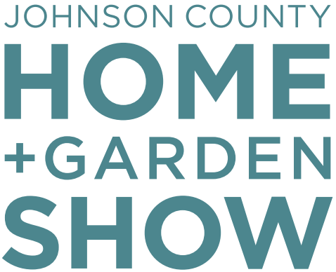 Johnson County Home + Garden Show 2021