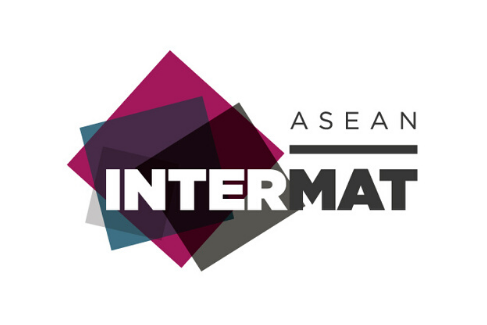 INTERMAT ASEAN 2020