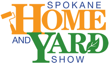 Spokane Home & Yard Show 2021