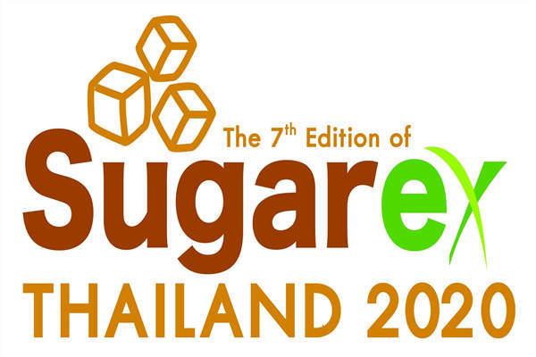SUGAREX THAILAND 2020