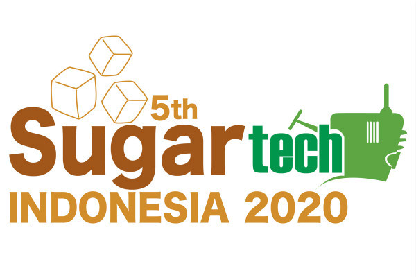 Sugartech and Agri Expo Indonesia 2020