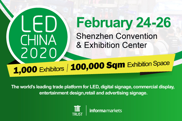 China Trade Fair 2020.Trade Shows Exhibition And Fair Center Made In China Com