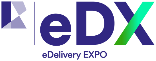 eDX (eDelivery Expo) 2021