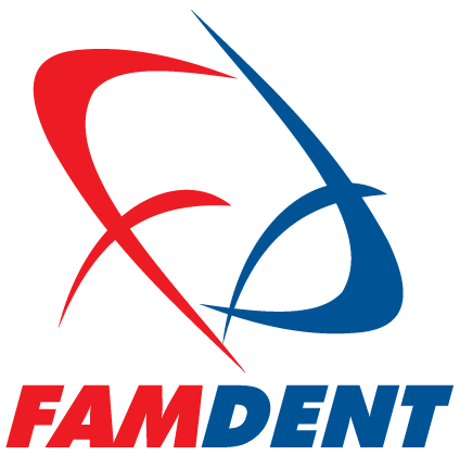 Famdent Show Pune 2021