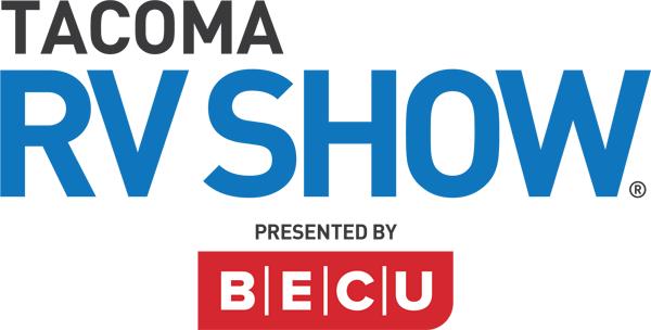 Tacoma RV Show 2021