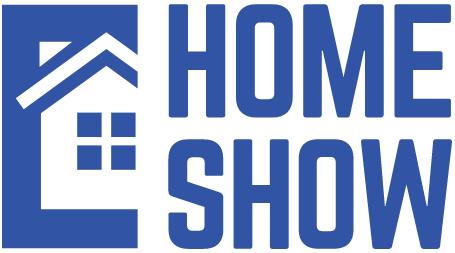 Long Island Spring Home Show 2021