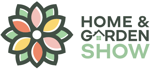 Orange County Home & Garden Show 2021