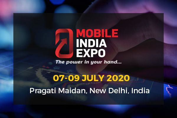 Mobile India expo 2020