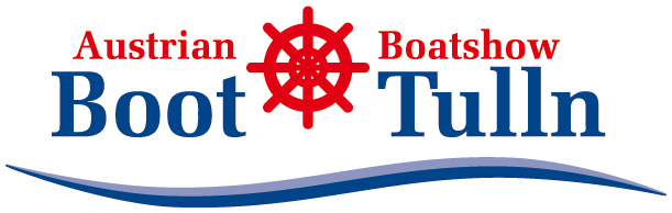 Austrian Boat Show - Boot Tulln 2021