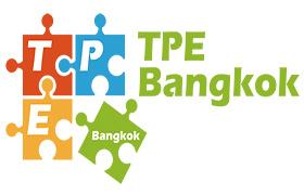 TPE Bangkok 2020